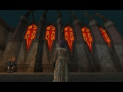 H6 - The Glowing Stonework Of Freeport [Syntai]